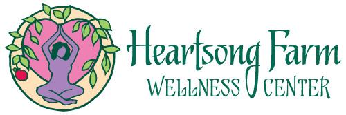 Heartsong Farm Wellness Center